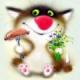 Аватар для Sergey2