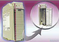Модуль для контроллеров