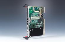Advantech MIC-3390