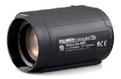 Fujinon D8x7.8A-SE2