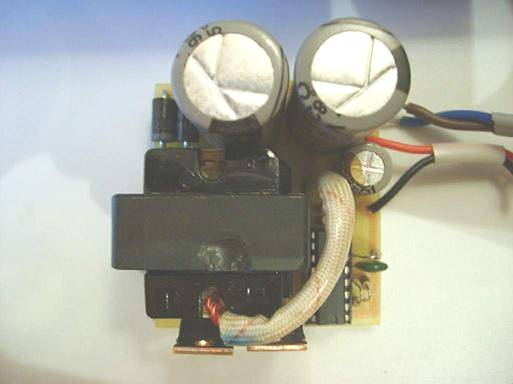 Lt b gt электрическая lt b gt lt b gt схема lt b gt зарядного устройсва lt b gt дрели lt b gt.