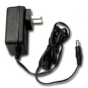 1, переходника WP-266 AC 2, AC 220V к DC 12V AC-adapter-WP-226 - Введение ---И-делать-автомобильн-электрическ-прибор...