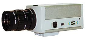 STC-2002