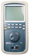 Осциллограф-мультиметр BeeTech-840