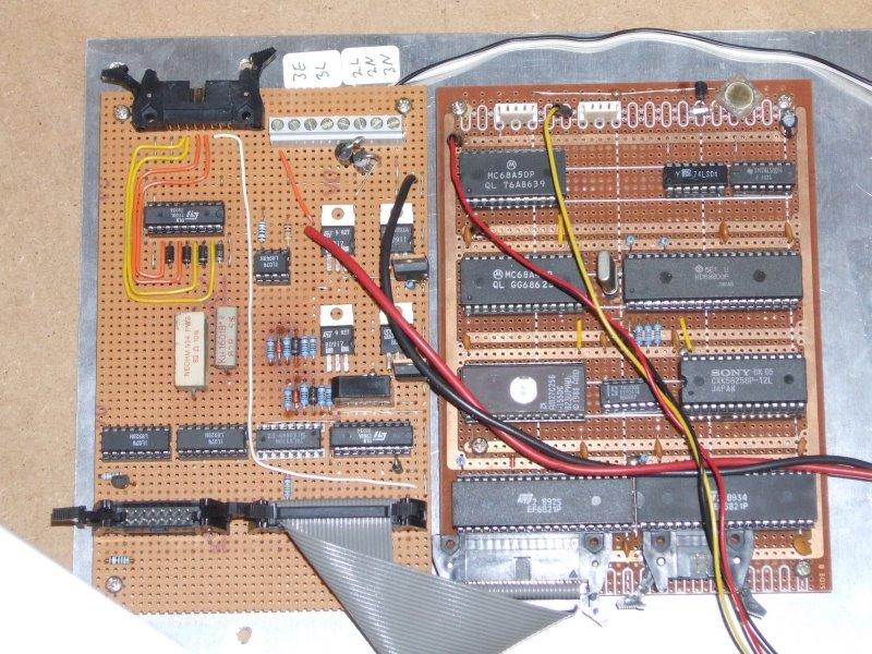 Вот схемы электрической цепи