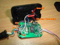 solder.jpg