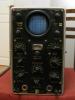 Осциллограф ламповый СИ-1