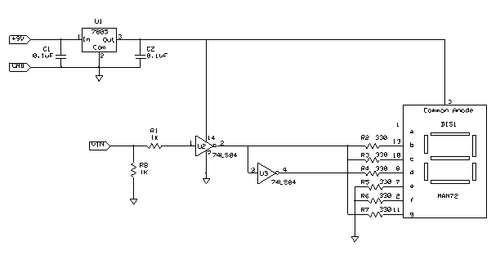 logic probe kit