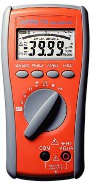 Мультиметр APPA 75