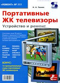 принципиальные схемы телевизоров lg