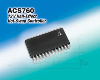 ACS760