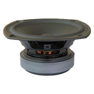 Динамик СЧ/НЧ Wavecor WF138WA02-01