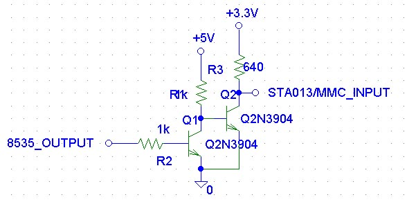 http://www.rlocman.ru/i/Image/2009/05/17/5.jpg
