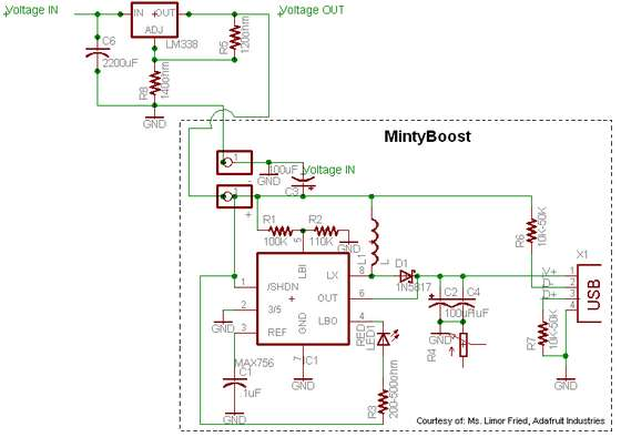 Circuit Diagram with Credits.bmp