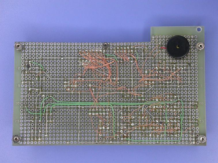 DDS Function Generator