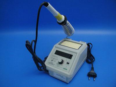 SL-30 (220В,25-100Вт) паяльная