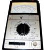 Мультиметр Ц-4315