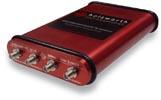 Генератор сигналов высокочастотный Holzworth HS2001A