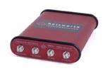 Генератор сигналов высокочастотный Holzworth HS1001A