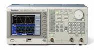 Генератор сигналов Tektronix AFG3021