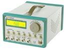Генератор сигналов Motech FG-515