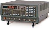 Импульсный генератор Tabor 8500