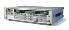 Генератор АМ/ЧМ/стерео ЧМ сигналов Credix SG-1501M