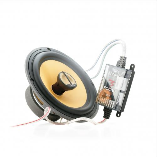 Focal K2 Power 165 KRC