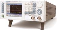 Генератор сигналов Tabor WW1071