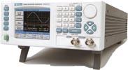 Генератор сигналов Tabor WW2571A