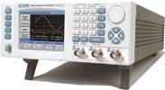 Генератор сигналов Tabor WW2572A