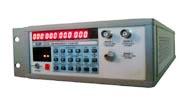 Частотомер Phase Matrix EIP 28B