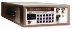 Частотомер Phase Matrix EIP 25B