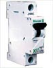 Автоматический выключатель Moeller PL4-C6/1-RU