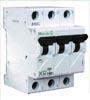 Автоматический выключатель Moeller PL4-C50/3-RU