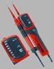 Индикатор напряжения Testboy Profi LED