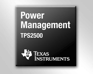 TPS2500