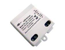Источник питания светодиодов GlacialPower LVxxxx-01