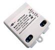 Источник питания светодиодов GlacialPower LV1224-01