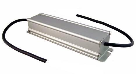 Источник питания светодиодов Inventronics EWC-030SxxxSS