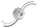 Источник питания светодиодов OSRAM OPTOTRONIC OT 6/200-240/10 CE