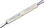 Источник питания светодиодов OSRAM OPTOTRONIC OT 12/220-240/10 LE