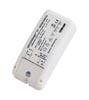 Источник питания светодиодов OSRAM OPTOTRONIC OT 12/230-240/10