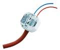 Источник питания светодиодов OSRAM OPTOTRONIC OT 6/100-120/10 CE