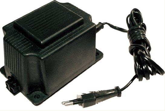 Сетевые адаптеры серии БПС-Г