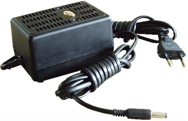 Сетевые адаптеры серии БПС-В