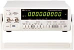 Частотомер EZ Digital FC-7015U
