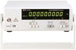 Частотомер EZ Digital FC-7015