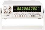 Частотомер EZ Digital FC-7150U