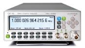 Частотомер/анализатор Pendulum CNT-90